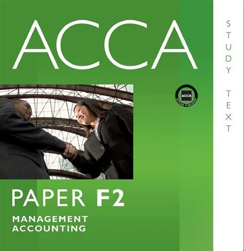 Management Accounting Books For Mba by Management Accounting Books For Accontants Free