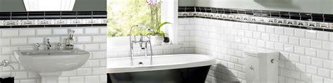 deco bathroom tiles deco tiles