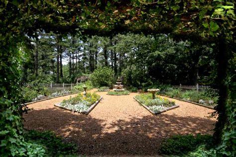 Hodges Gardens State Park by Hodges Gardens Near Toledo Bend Reservoir