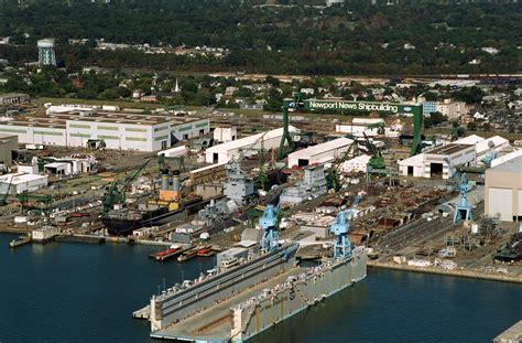 the boat lift company montgomery tx opiniones de newport news