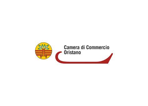 logo di commercio di commercio industria artigianato agricoltura oristano