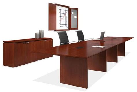 New Office Desks New Office Furniture Desks File Cabinets And Conference Tables