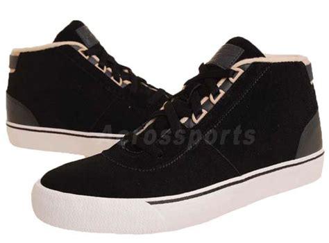 Nike Hachi nike hachi black grain anthracite
