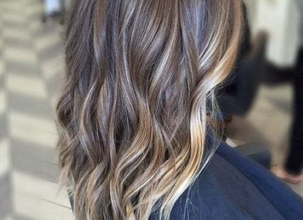 50 brilliant balayage hair color ideas thefashionspot 50 brilliant balayage hair color ideas to inspire your