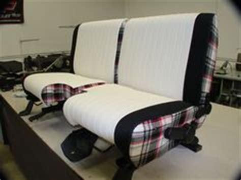 jesus auto upholstery 1000 images about vintage plaid and hounds tooth auto