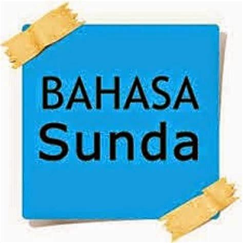 Biografi Cinta Laura Bahasa Sunda | 160 best images about dp bbm on pinterest vincent van
