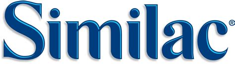 Www Similac Com Giveaway - similac simply smart bottles review giveaway austin couponing