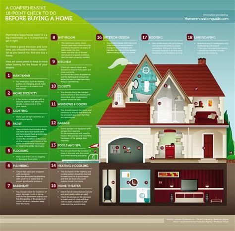 kauf eigenheim die besten 25 kauf vom eigenheim ideen auf