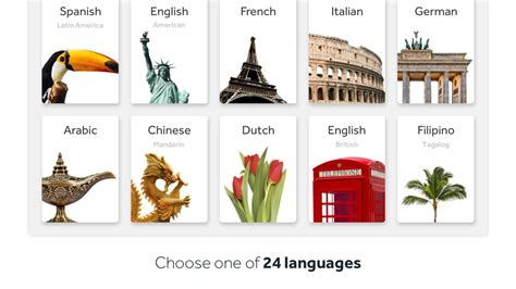 rosetta stone languages list learn languages rosetta stone mod android apk mods