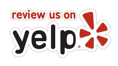 review us on how to get your yelp reviews unfiltered local seo tip inbound marketing agency responsive