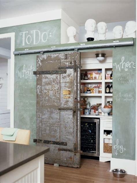 Die Kleine Speisekammer by 20 Tolle Speisekammer Ideen Aufbewahrung Lebensmitteln