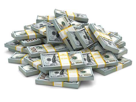 4 Bilder 1 Wort Auto Auf Geld by Powerball Jackpot Climbs To 435 Million For Saturday S