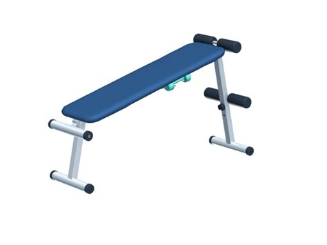 modells workout bench workout bench modells 28 images aibi gym workout bench