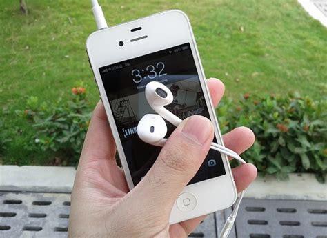 portare musica da iphone a pc come ascoltare musica su iphone salvatore aranzulla