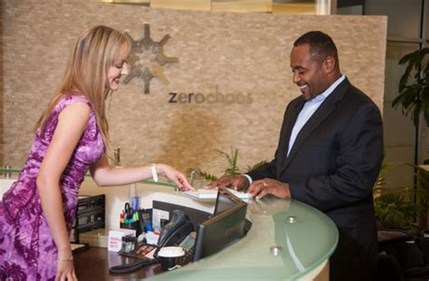 Zerochaos Background Check Harold Mills Zerochaos I4 Business Magazine