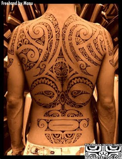 traditional tahitian tattoo designs ideas smart the history of tahitian tattoos