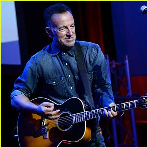 ticketmaster bruce springsteen verified fan celebrity gossip and entertainment news just jared page 25