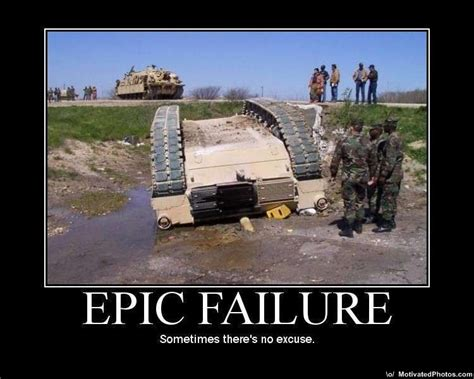 Epic Fail Memes - epic fail meme