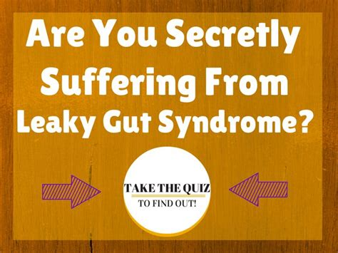 Leaky Gut Stool Test by 1000 Images About Digestive Health On Gluten