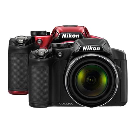 nikon coolpix p510 image gallery nikon p510