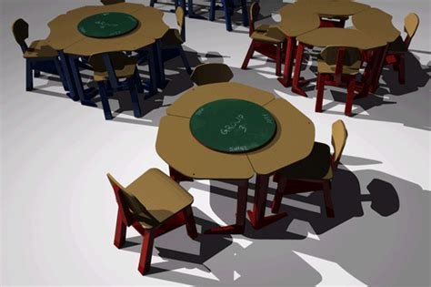 classroom layout for cooperative learning cooperative learning classroom rendering