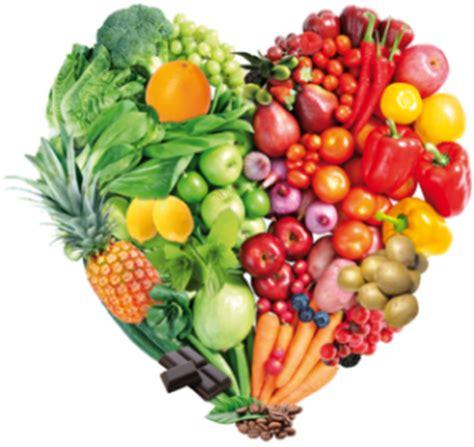 alimentazione cuore sdeca scienza dieta e corretta alimentazione l