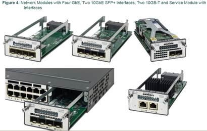 cisco 3750x visio how to request missing visio stencils technical