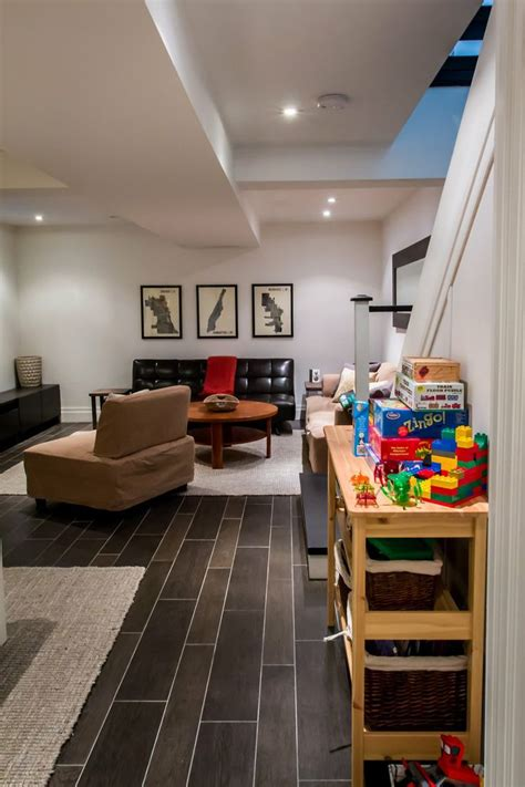 basement play area 17 best ideas about basement play area on