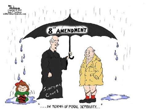 27 amendments flashcards by proprofs