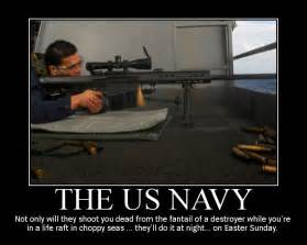 military jokes military humor