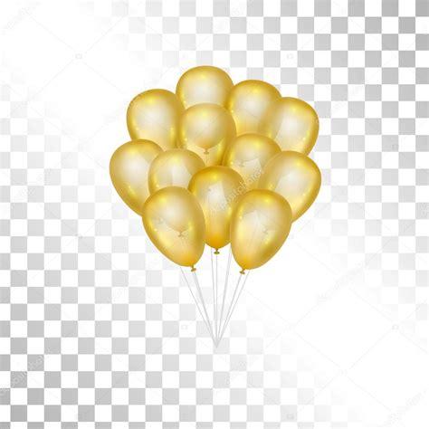 imagenes jpg transparentes ballonger p 229 transparent bakgrund vektor illustration