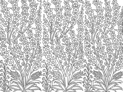 islamic tile coloring pages penn museum blog penn museum coloring pages penn museum