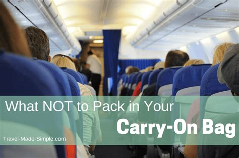 southwest airlines baggage policy southwest airlines baggage rules traveling best free