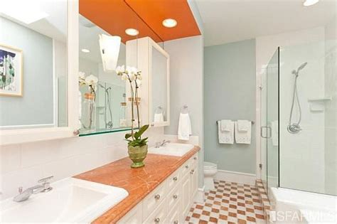 cool colors for bathrooms top 28 cool colors for bathrooms bathroom small