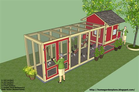 designs for chicken houses home garden plans l102 chicken coop plans construction chicken coop design how