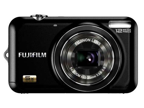 Fujifilm Finepix Jx200 fujifilm finepix jx200 optyczne pl