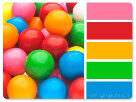 gum color 25 best ideas about gum on gum