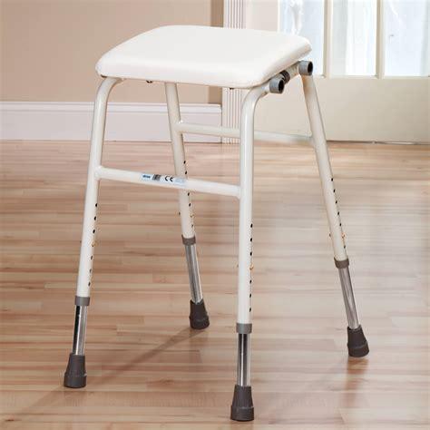 Adjustable Kitchen Stools With Backs adjustable stool stools with backs kitchen stools