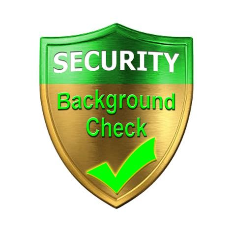 complete background check photobooth all our staff complete background checks