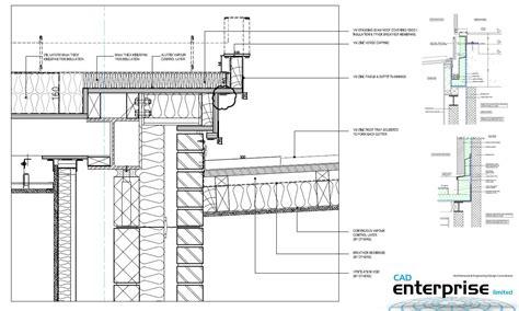 architectural design adalah cad enterprise ltd architectural and engineering design