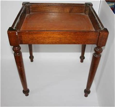 Sewing Stool With Storage by Vintage Singer Sewing Machine Stool Bench With Storage Ebay
