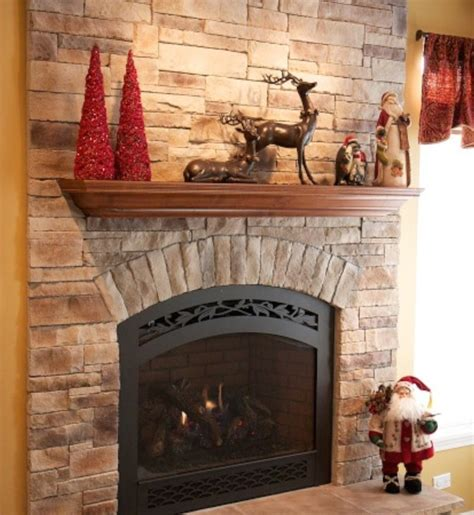 Cost Of Fireplace by Cost Of For Fireplaces