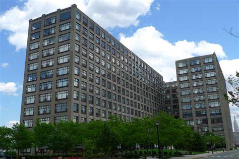 Apartment Buildings For Sale Hoboken Nj Hoboken Real Estate Market Statistics For July 2010 Hoboken Nj