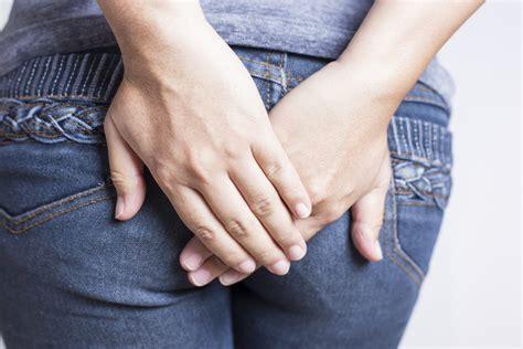 emorroidi interne dolore sollievo rapido emorroidi 3 rimedi naturali deanet
