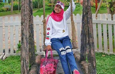 Sri 328 Tas Gandeng Wanita Fashion Wanita Cewek Inficlo gaya chic ala fashionista malang rosyana malang