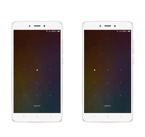 Xiaomi Lazada xiaomi redmi 4a 2gb ram 16gb rom gold lazada ph
