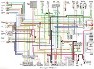 bmw wiring diagram 2017 2018 car release date