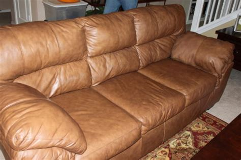 faux leather sofa peeling how to fix a peeling leather couch myideasbedroom com