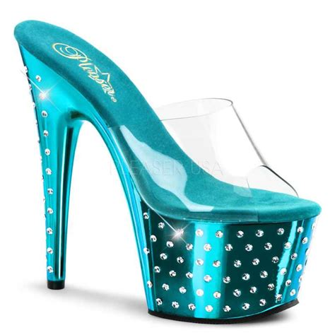 s shoes images high heels hd wallpaper and
