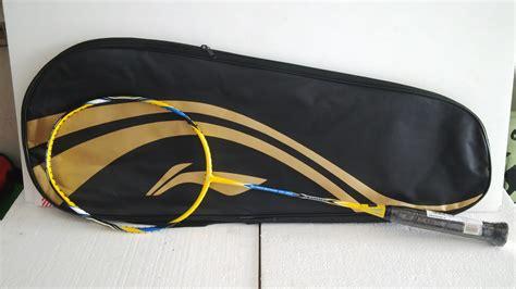 Bola Futsal Mikasa By Cb Sport jual perlengkapan olahraga bulutangkis badminton